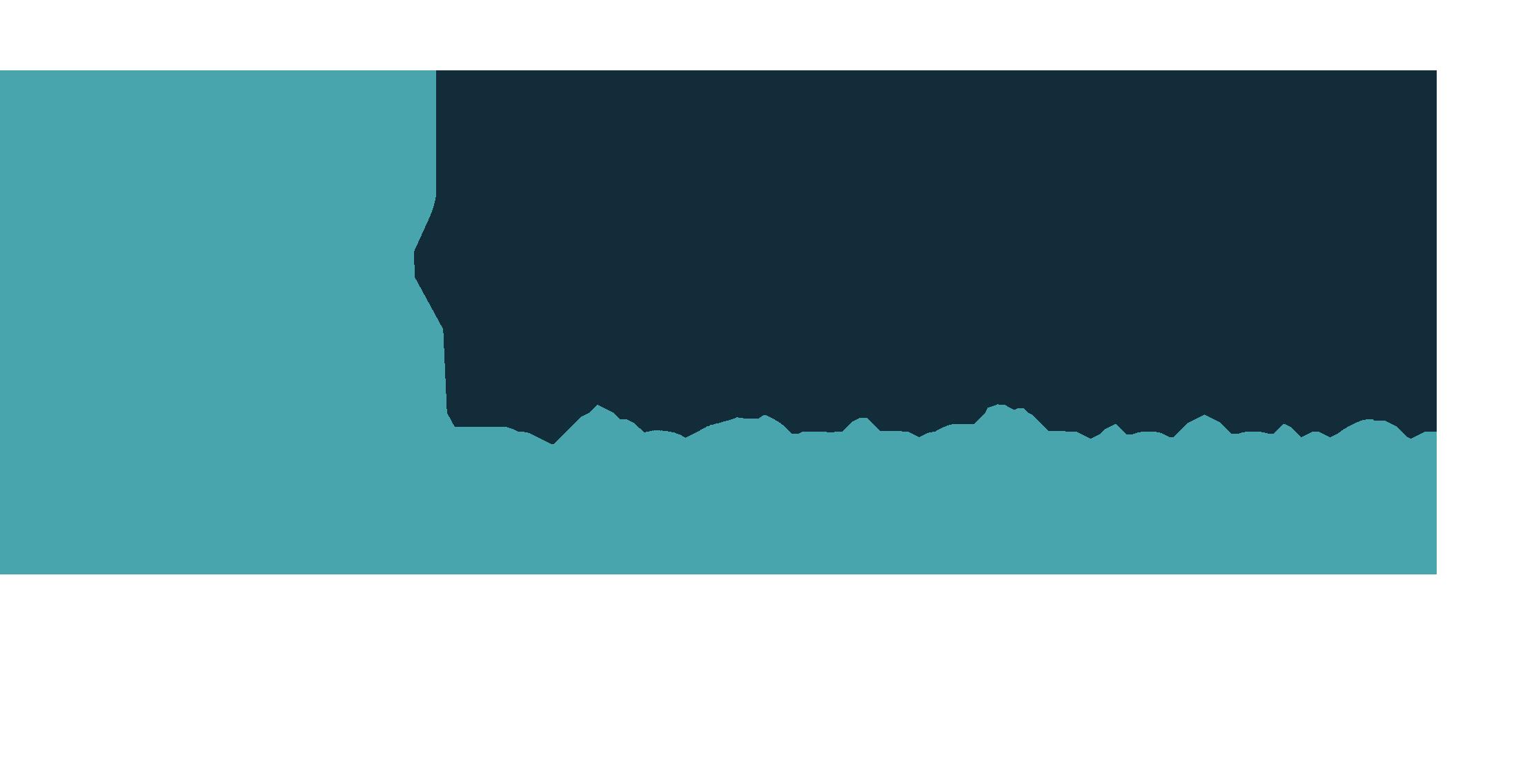 ТОПЧИЙ Интернет-магазин
